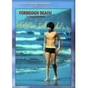 FORBIDDEN BEACH