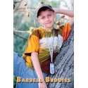 BARBELL BUDDIES