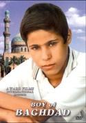 Boys of Baghdad