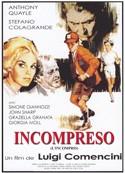 Incompresso