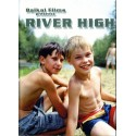 RIVER HIGH