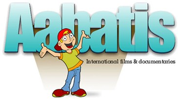 Aabatis.com